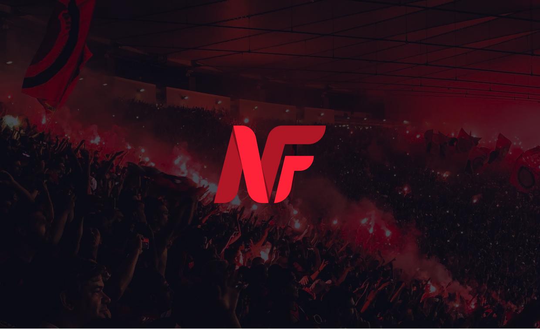Flamengo mostra frase motivacional de cada craque no vestiário; veja todas!